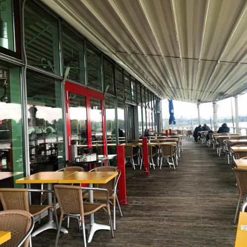 wacht-am-rhein-terrasse